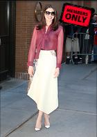 Celebrity Photo: Anne Hathaway 2932x4156   1.5 mb Viewed 2 times @BestEyeCandy.com Added 167 days ago