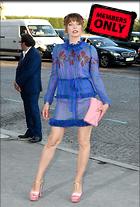 Celebrity Photo: Milla Jovovich 2599x3848   1.3 mb Viewed 0 times @BestEyeCandy.com Added 4 days ago