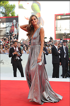Celebrity Photo: Izabel Goulart 683x1024   211 kb Viewed 39 times @BestEyeCandy.com Added 49 days ago
