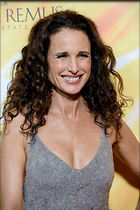 Celebrity Photo: Andie MacDowell 2836x4248   917 kb Viewed 91 times @BestEyeCandy.com Added 94 days ago