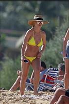 Celebrity Photo: Britney Spears 1200x1800   203 kb Viewed 99 times @BestEyeCandy.com Added 70 days ago