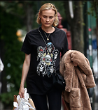 Celebrity Photo: Diane Kruger 1200x1353   179 kb Viewed 6 times @BestEyeCandy.com Added 27 days ago