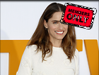 Celebrity Photo: Amanda Peet 3600x2739   1.8 mb Viewed 1 time @BestEyeCandy.com Added 161 days ago