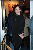 Celebrity Photo: Marilu Henner 1200x1800   170 kb Viewed 19 times @BestEyeCandy.com Added 59 days ago