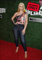 Celebrity Photo: Iggy Azalea 2522x3600   2.4 mb Viewed 0 times @BestEyeCandy.com Added 21 days ago