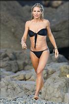 Celebrity Photo: Elsa Pataky 1200x1800   262 kb Viewed 25 times @BestEyeCandy.com Added 81 days ago