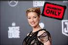 Celebrity Photo: Amber Heard 3696x2456   1.4 mb Viewed 2 times @BestEyeCandy.com Added 41 days ago