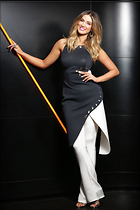 Celebrity Photo: Delta Goodrem 1200x1800   129 kb Viewed 99 times @BestEyeCandy.com Added 471 days ago
