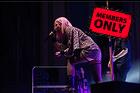 Celebrity Photo: Shirley Manson 3960x2638   3.8 mb Viewed 1 time @BestEyeCandy.com Added 1039 days ago