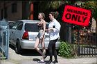Celebrity Photo: Amber Heard 3000x2000   1.4 mb Viewed 1 time @BestEyeCandy.com Added 2 days ago