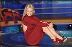 Celebrity Photo: Michelle Hunziker 1200x799   103 kb Viewed 70 times @BestEyeCandy.com Added 78 days ago