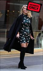Celebrity Photo: Christie Brinkley 2769x4591   1.8 mb Viewed 2 times @BestEyeCandy.com Added 14 days ago