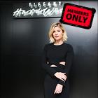Celebrity Photo: Kate Mara 3600x3600   2.3 mb Viewed 1 time @BestEyeCandy.com Added 25 days ago
