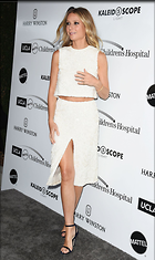 Celebrity Photo: Gwyneth Paltrow 1200x2013   312 kb Viewed 115 times @BestEyeCandy.com Added 20 days ago