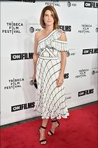 Celebrity Photo: Cobie Smulders 2384x3588   675 kb Viewed 29 times @BestEyeCandy.com Added 62 days ago