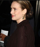 Celebrity Photo: Winona Ryder 275x324   22 kb Viewed 29 times @BestEyeCandy.com Added 76 days ago