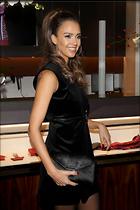 Celebrity Photo: Jessica Alba 1280x1920   274 kb Viewed 26 times @BestEyeCandy.com Added 86 days ago