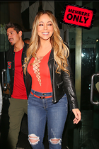 Celebrity Photo: Mariah Carey 2292x3438   4.2 mb Viewed 0 times @BestEyeCandy.com Added 7 days ago