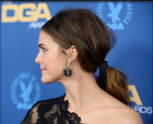 Celebrity Photo: Keri Russell 3000x2446   1.2 mb Viewed 9 times @BestEyeCandy.com Added 22 days ago