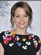 Celebrity Photo: Kimberly Williams Paisley 1800x2412   810 kb Viewed 56 times @BestEyeCandy.com Added 266 days ago