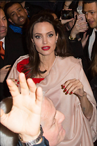 Celebrity Photo: Angelina Jolie 1993x3000   450 kb Viewed 55 times @BestEyeCandy.com Added 124 days ago