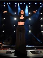 Celebrity Photo: Jessie J 3134x4250   1,098 kb Viewed 59 times @BestEyeCandy.com Added 201 days ago