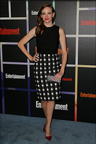 Celebrity Photo: Danielle Panabaker 2000x3000   1.2 mb Viewed 34 times @BestEyeCandy.com Added 74 days ago