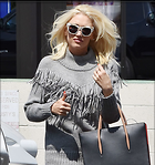 Celebrity Photo: Gwen Stefani 1200x1276   269 kb Viewed 32 times @BestEyeCandy.com Added 72 days ago