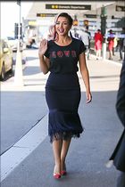 Celebrity Photo: Dannii Minogue 2940x4411   1.2 mb Viewed 97 times @BestEyeCandy.com Added 262 days ago