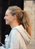 Celebrity Photo: Amanda Seyfried 1200x1677   201 kb Viewed 28 times @BestEyeCandy.com Added 23 days ago