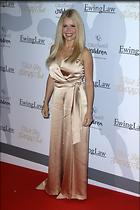 Celebrity Photo: Melinda Messenger 1200x1800   237 kb Viewed 40 times @BestEyeCandy.com Added 256 days ago