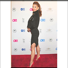 Celebrity Photo: Charisma Carpenter 1080x1080   55 kb Viewed 165 times @BestEyeCandy.com Added 277 days ago