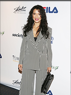 Celebrity Photo: Kelly Hu 1200x1607   265 kb Viewed 101 times @BestEyeCandy.com Added 180 days ago
