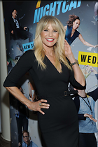 Celebrity Photo: Christie Brinkley 2100x3150   410 kb Viewed 85 times @BestEyeCandy.com Added 277 days ago