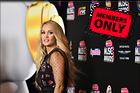 Celebrity Photo: Carrie Underwood 3400x2251   1.4 mb Viewed 3 times @BestEyeCandy.com Added 49 days ago