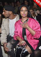 Celebrity Photo: Nicki Minaj 800x1125   142 kb Viewed 4 times @BestEyeCandy.com Added 5 days ago