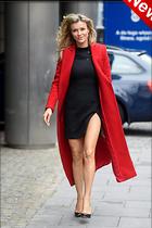 Celebrity Photo: Joanna Krupa 1200x1803   204 kb Viewed 35 times @BestEyeCandy.com Added 5 days ago
