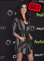 Celebrity Photo: Daniela Ruah 3000x4200   2.0 mb Viewed 2 times @BestEyeCandy.com Added 144 days ago