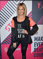 Celebrity Photo: Ashley Tisdale 1988x2714   1,108 kb Viewed 10 times @BestEyeCandy.com Added 43 days ago