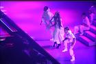 Celebrity Photo: Ariana Grande 3500x2333   551 kb Viewed 2 times @BestEyeCandy.com Added 31 days ago
