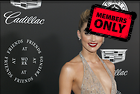Celebrity Photo: Amber Heard 3600x2422   2.0 mb Viewed 3 times @BestEyeCandy.com Added 12 days ago