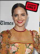 Celebrity Photo: Mena Suvari 3336x4458   3.9 mb Viewed 0 times @BestEyeCandy.com Added 29 hours ago