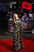 Celebrity Photo: Rosamund Pike 2200x3300   1.9 mb Viewed 1 time @BestEyeCandy.com Added 6 days ago