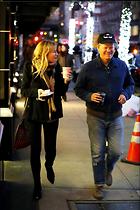Celebrity Photo: Kirsten Dunst 1200x1800   272 kb Viewed 16 times @BestEyeCandy.com Added 21 days ago