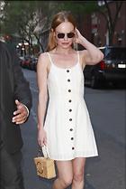 Celebrity Photo: Kate Bosworth 2592x3873   747 kb Viewed 11 times @BestEyeCandy.com Added 43 days ago