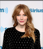 Celebrity Photo: Bryce Dallas Howard 2644x3000   688 kb Viewed 117 times @BestEyeCandy.com Added 451 days ago