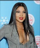 Celebrity Photo: Toni Braxton 1200x1438   327 kb Viewed 34 times @BestEyeCandy.com Added 184 days ago
