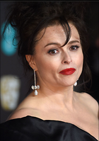 Celebrity Photo: Helena Bonham-Carter 1200x1708   180 kb Viewed 82 times @BestEyeCandy.com Added 209 days ago