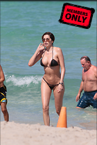 Celebrity Photo: Aida Yespica 3648x5472   4.9 mb Viewed 2 times @BestEyeCandy.com Added 134 days ago
