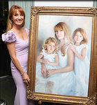 Celebrity Photo: Jane Seymour 3316x3600   822 kb Viewed 12 times @BestEyeCandy.com Added 53 days ago